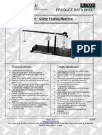 HSM34-04.pdf