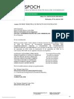 ESPOCH-FM-2020-0038-O.pdf