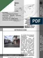 ESPACIO_FISICO-ESPACIAL_FINAL.pptx