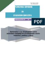 Seminario_1trabajo