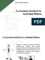 LICENCIA SOCIAL.ppt