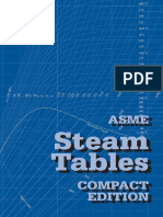 ASME Steam Tables – COMPACT EDITION - ASME Research and Technology Committee on Water and Steam in Thermal Systems, Subcommittee on Properties of Steam.pdf
