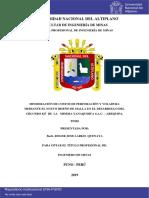 Larijo_Quenaya_Roger_Jose.pdf