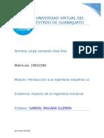 Diaz_Jorge Leonardo_Impacto