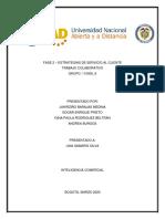 Fase 2 - Valoración de las propuestas de servicio al cliente.pdf