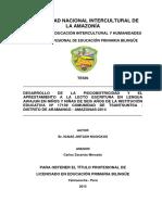 JINTASH NUGIGKUS ISAÍAS.pdf