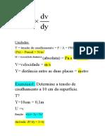 rascunho+mec+flu (2).docx