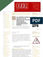 GUAU-abusodemediatizacion