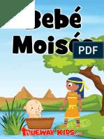 14 - Bebé Moisés.pdf