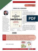 9788417030056.pdf