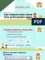 Diapo LISTA mayuscula y punto.pptx