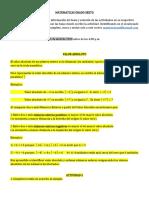 ACTIVIDADES  5 y 6 GRADOS SEXTO y NOVENO  2020 MARLENE CARVAJAL PARA GABY.docx