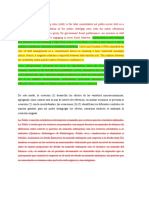 The series of public debt.docx