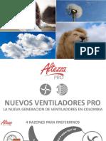Evolucion Ventiladores PRO 2017.pdf