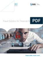 fraud_management_in_banking_brochure.pdf