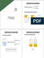 problemas-con-fracciones1.pdf