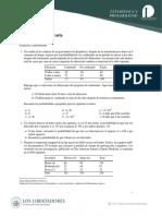 Taller del segundo corte.pdf
