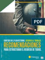 accidentes-laborales-teletrabajo.pdf