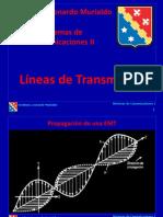 Líneas de Transmisión.pptx