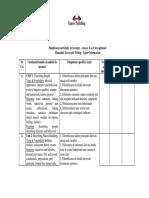 6.-SUCCESSFUL-WRITING-UPPER-INTERMEDIATE-OPTIONAL_09071120.pdf