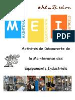 activites-de-decouverte-de-la-maintenance2.pdf