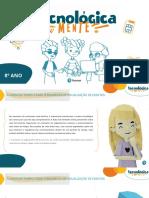TEC_8ANO_AULA08.pdf
