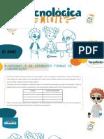 TEC_8ANO_AULA02.pdf