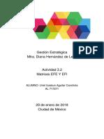 Actividad_3.2_Matrices_EFE_Y_EFI.pdf