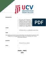 FINAL-GRUPO N°3 RR.HH T.I.docx