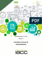 EMPRENDIMIENTO Y PYMES_finalContenidoS1_EMPRENDIMIENTO Y PYMES-Contenido