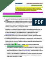 3 (1) Profesor David Ruiz Castro Fcye i