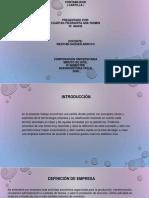 cartilla de contabilidad.pdf