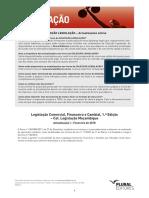 PLMLCF_20174734_AtOn1.pdf