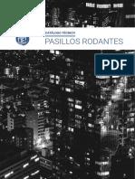 Catalogo Tecnico - Pasillos Rodantes.pdf