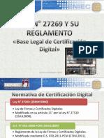 LEY-DE-FIRMA-Y-CERTIFICADOS-DIGITALES-Y-SU-REGLAMENTO.pdf
