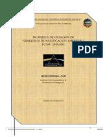 PROPUESTA_SEMILLEROS_DE_INVESTIGACION.pdf