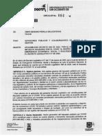 CIRCULAR 007 DECRETO 568-2020..pdf