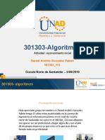 Plantilla_para_presentacion_Vìdeo_Etapa 1 - Daniel Gonzalez (2)