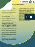 hak dan kewajiban.pdf