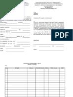 Formato Afiliacion 2007.1.xls