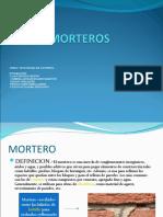 114358633-diapositiva-MORTEROS