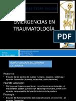 EMERGENCIAS EN TRAUMATOLOGIA.pptx