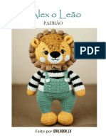 Alex o Leão amigusol.pdf