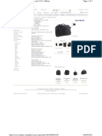pilot-case-samsonite-00v84009-924