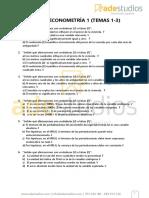 2014-12-15 Parcial. Teoría_sol.pdf