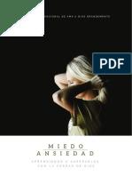 guia-de-estudio-miedo-y-ansiedad-.pdf