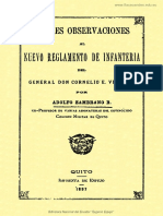 LBNCCE-Zambrano-5732-PUBCOM (1).pdf