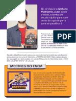 EBOOK MESTRES DO ENEM.pdf