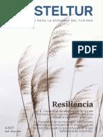 DOCUMENTO HOSTELTOUR.pdf
