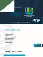 diapositivas de materiales final.pptx